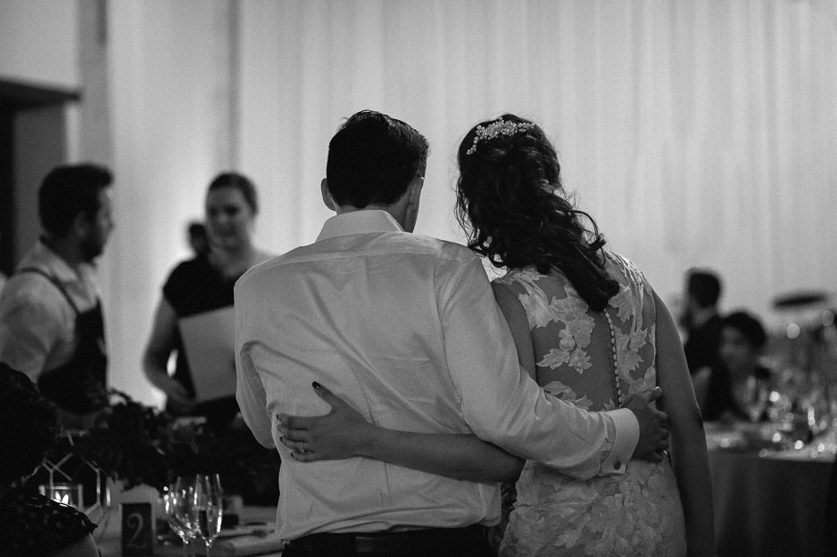 Jani B Cape Town Documentary Wedding Photographer Nooitgedacht Stellenbosch-93