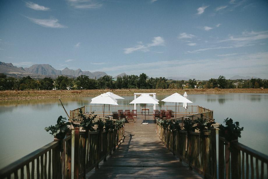 Jani B Documentary Wedding Photographer Wellington Cape Town-1