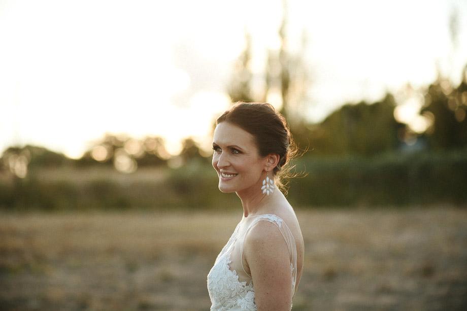 Jani B Documentary Wedding Photographer Wellington Cape Town-100