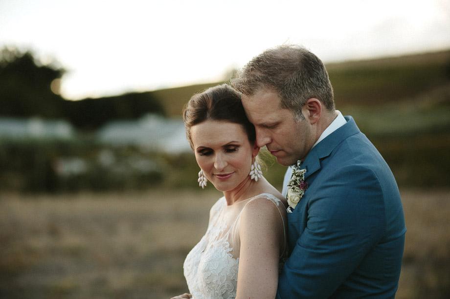 Jani B Documentary Wedding Photographer Wellington Cape Town-102