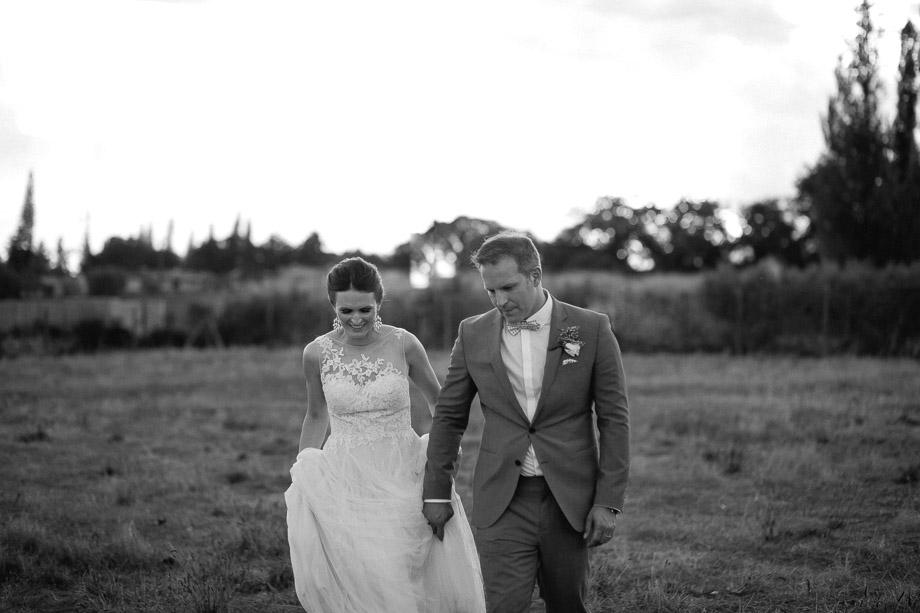 Jani B Documentary Wedding Photographer Wellington Cape Town-103