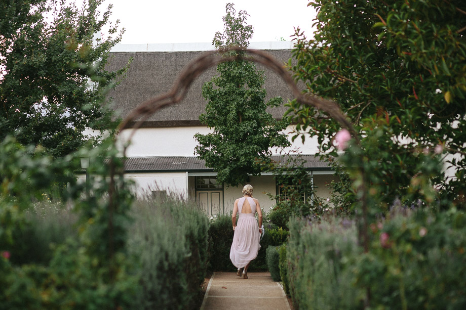 Jani B Documentary Wedding Photographer Wellington Cape Town-105