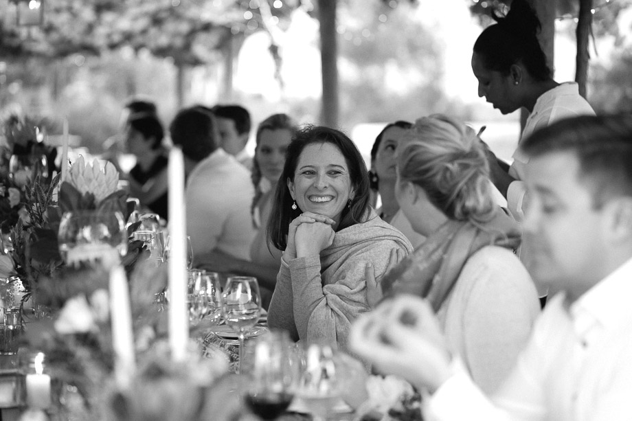 Jani B Documentary Wedding Photographer Wellington Cape Town-106
