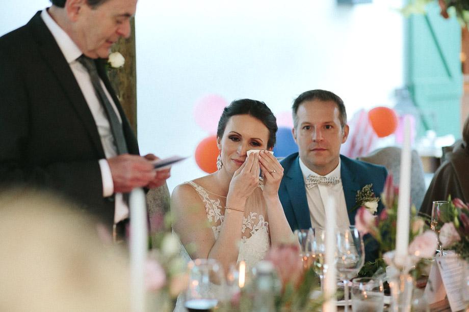 Jani B Documentary Wedding Photographer Wellington Cape Town-108