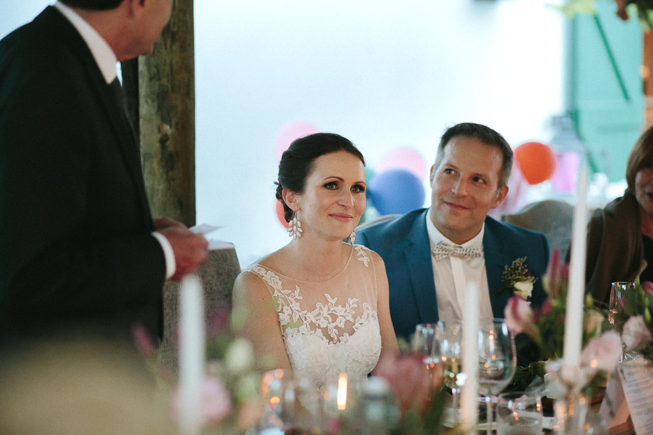 Jani B Documentary Wedding Photographer Wellington Cape Town-109