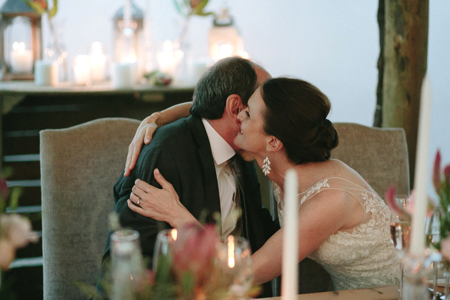 Jani B Documentary Wedding Photographer Wellington Cape Town-111