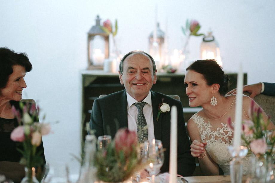Jani B Documentary Wedding Photographer Wellington Cape Town-114