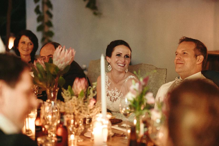 Jani B Documentary Wedding Photographer Wellington Cape Town-117