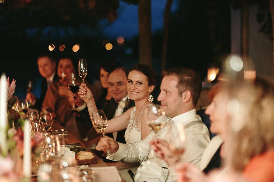 Jani B Documentary Wedding Photographer Wellington Cape Town-118