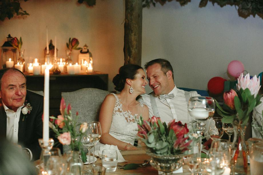 Jani B Documentary Wedding Photographer Wellington Cape Town-119