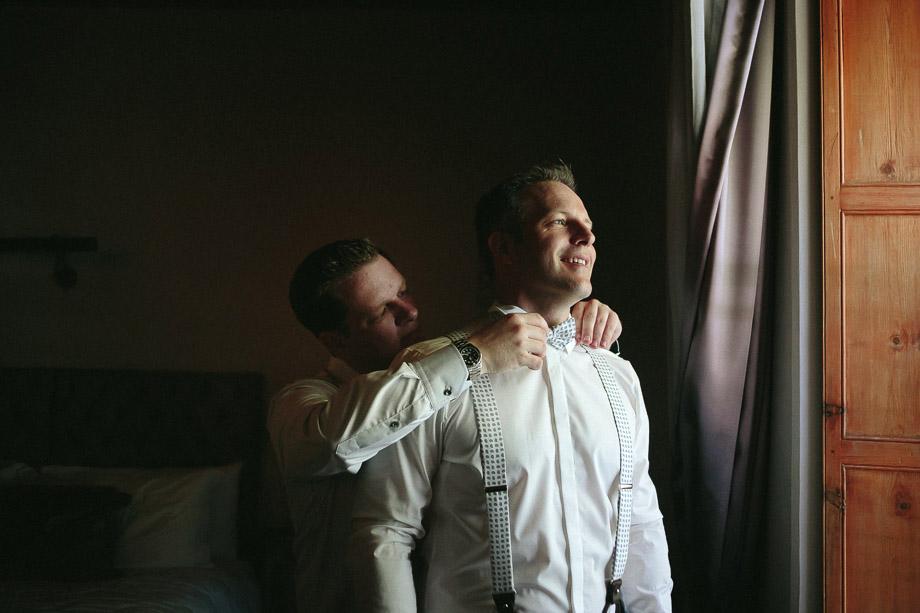 Jani B Documentary Wedding Photographer Wellington Cape Town-12