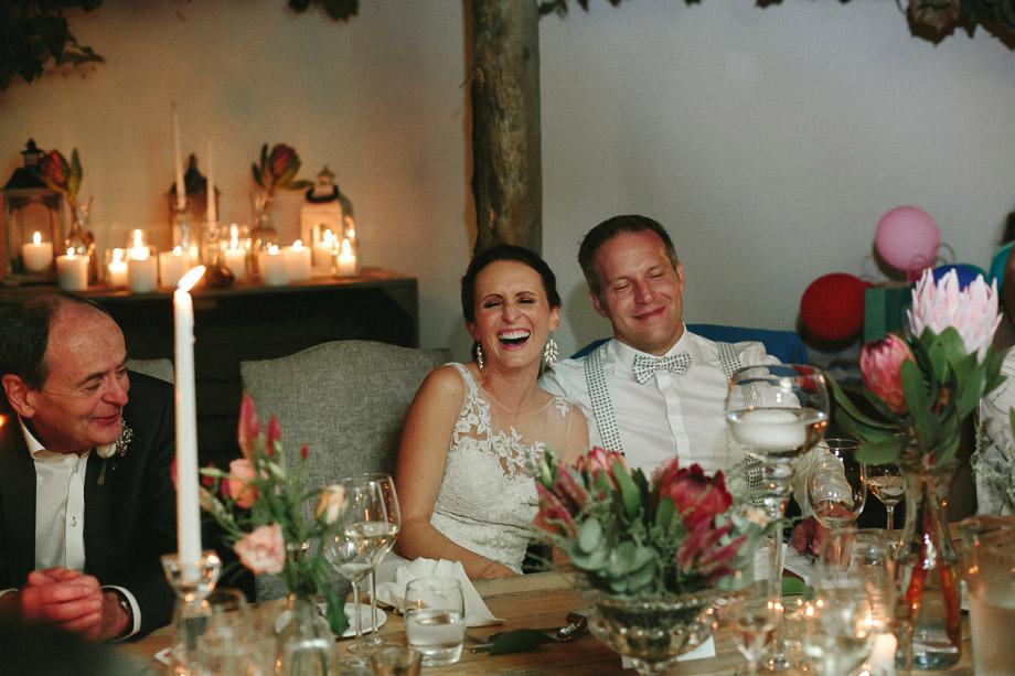 Jani B Documentary Wedding Photographer Wellington Cape Town-120