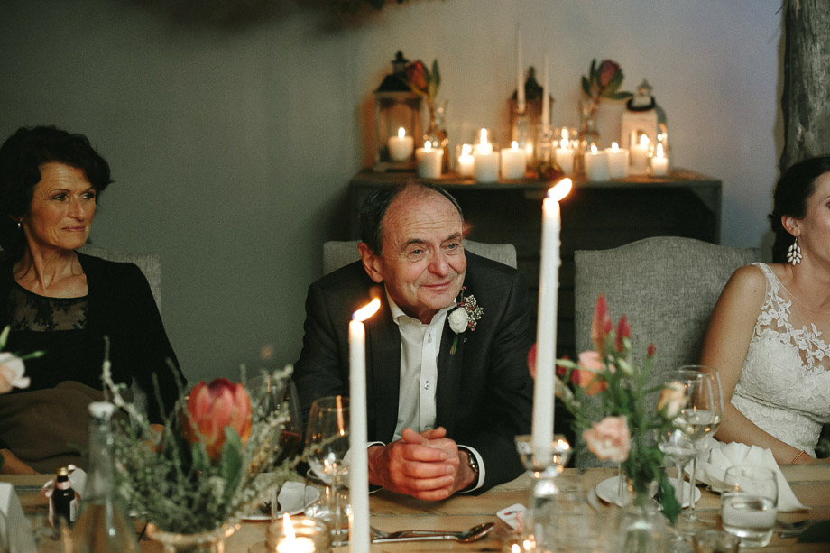 Jani B Documentary Wedding Photographer Wellington Cape Town-121