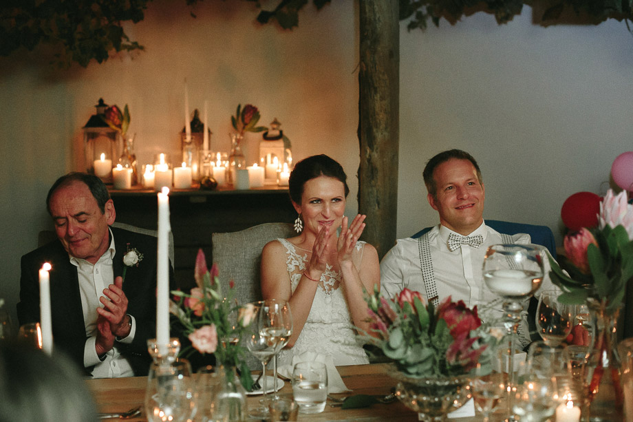 Jani B Documentary Wedding Photographer Wellington Cape Town-122