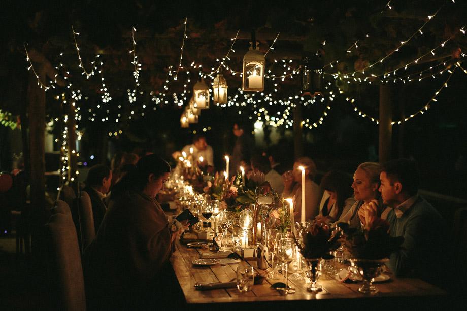 Jani B Documentary Wedding Photographer Wellington Cape Town-123