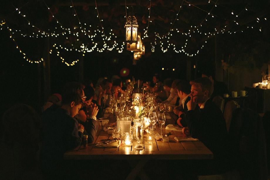 Jani B Documentary Wedding Photographer Wellington Cape Town-124