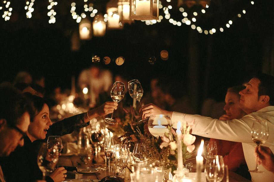 Jani B Documentary Wedding Photographer Wellington Cape Town-128
