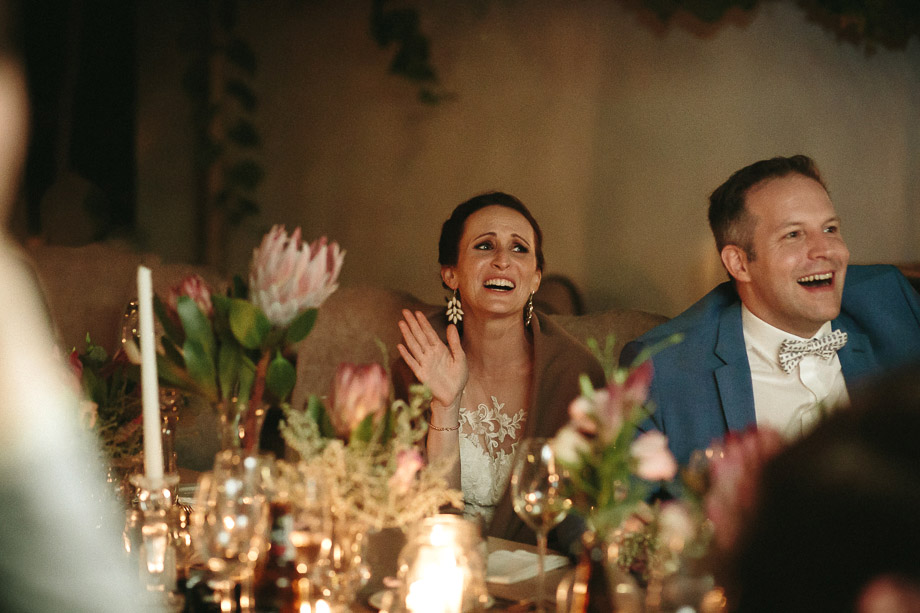 Jani B Documentary Wedding Photographer Wellington Cape Town-132