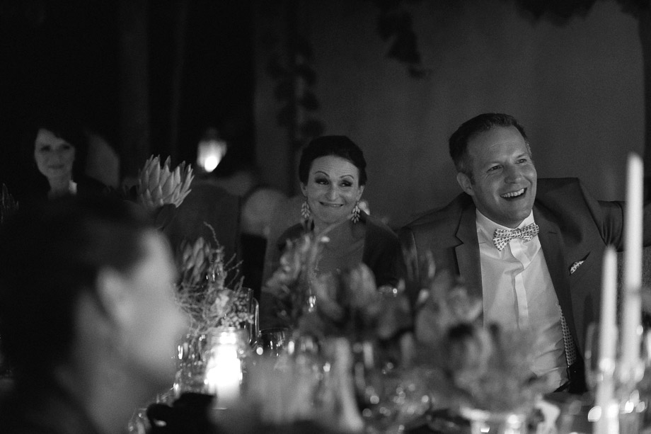 Jani B Documentary Wedding Photographer Wellington Cape Town-135