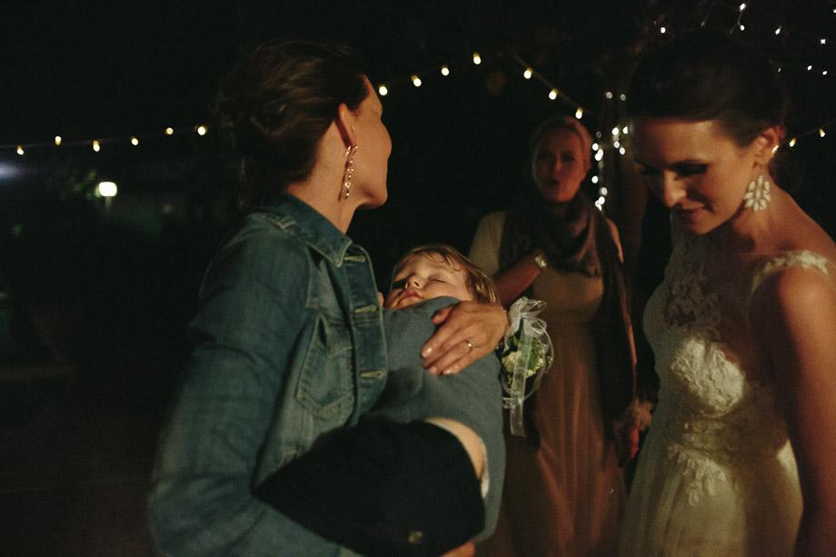 Jani B Documentary Wedding Photographer Wellington Cape Town-136