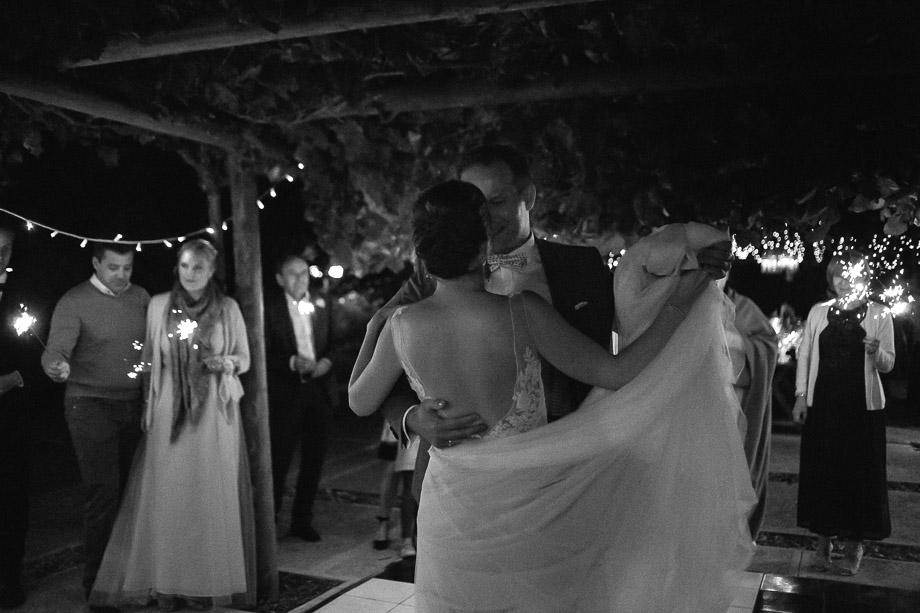 Jani B Documentary Wedding Photographer Wellington Cape Town-138
