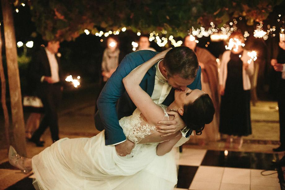 Jani B Documentary Wedding Photographer Wellington Cape Town-139