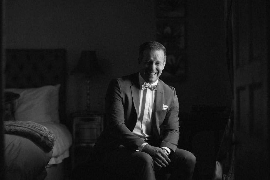 Jani B Documentary Wedding Photographer Wellington Cape Town-14