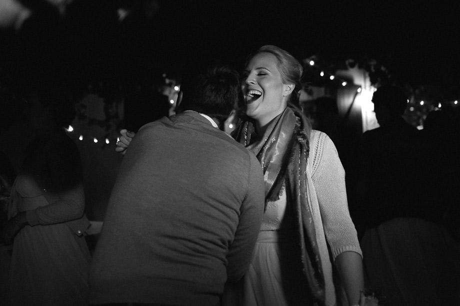 Jani B Documentary Wedding Photographer Wellington Cape Town-143