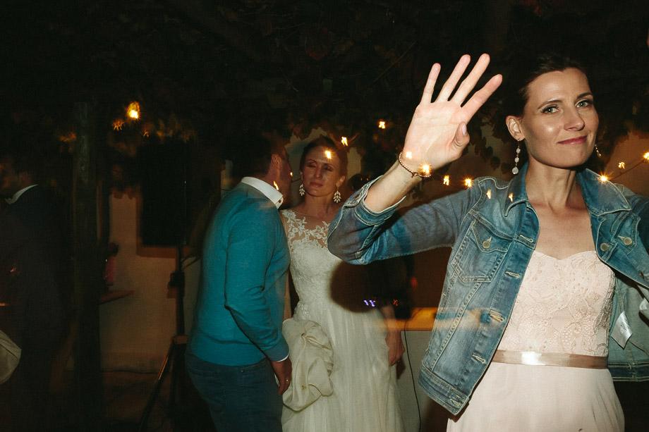 Jani B Documentary Wedding Photographer Wellington Cape Town-144