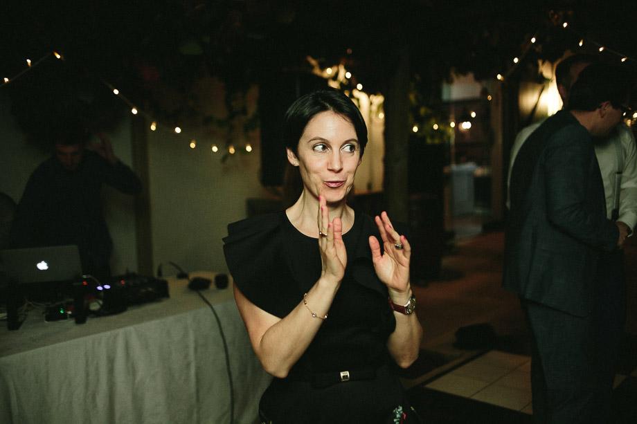 Jani B Documentary Wedding Photographer Wellington Cape Town-146