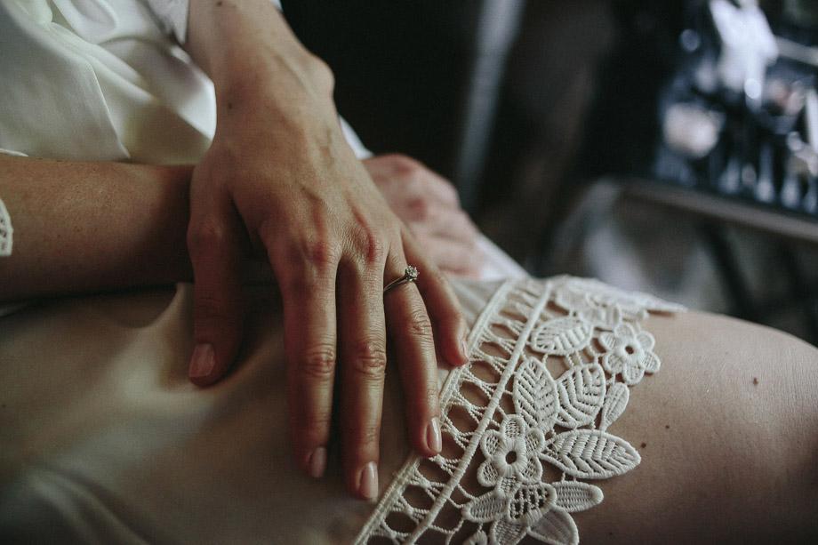 Jani B Documentary Wedding Photographer Wellington Cape Town-17