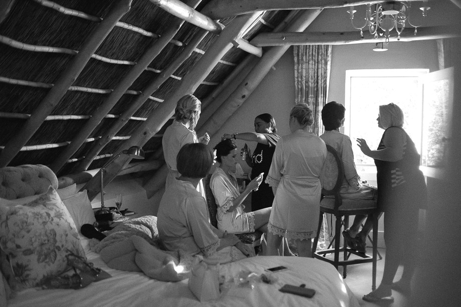Jani B Documentary Wedding Photographer Wellington Cape Town-18