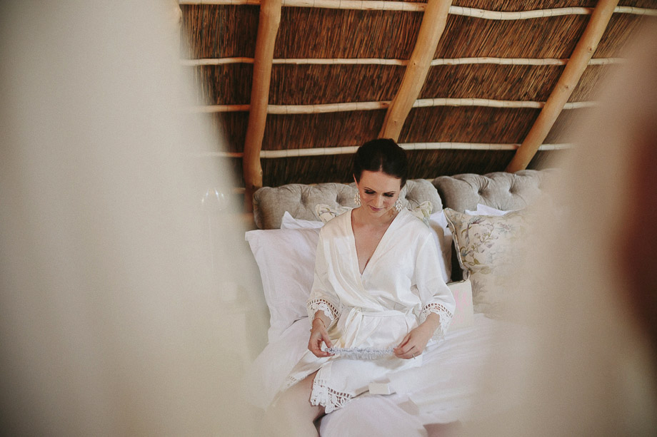 Jani B Documentary Wedding Photographer Wellington Cape Town-19