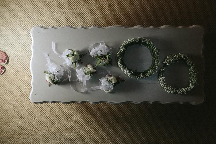 Jani B Documentary Wedding Photographer Wellington Cape Town-20