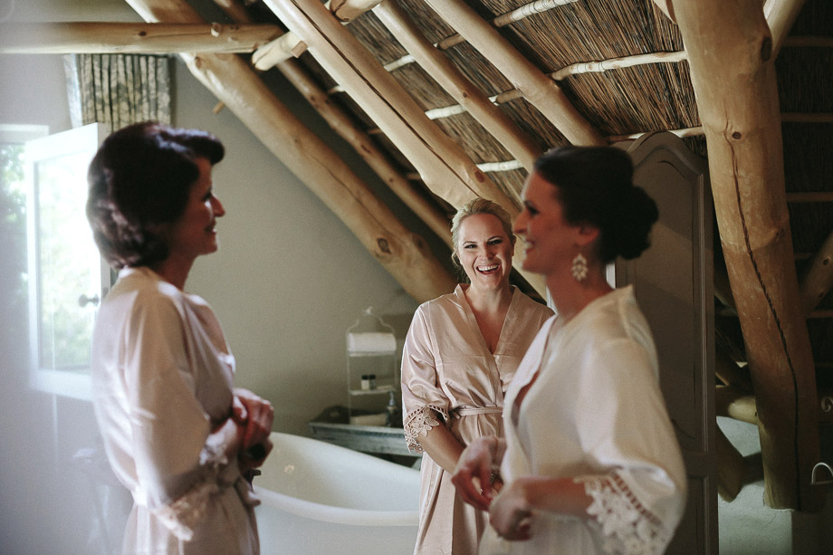 Jani B Documentary Wedding Photographer Wellington Cape Town-22