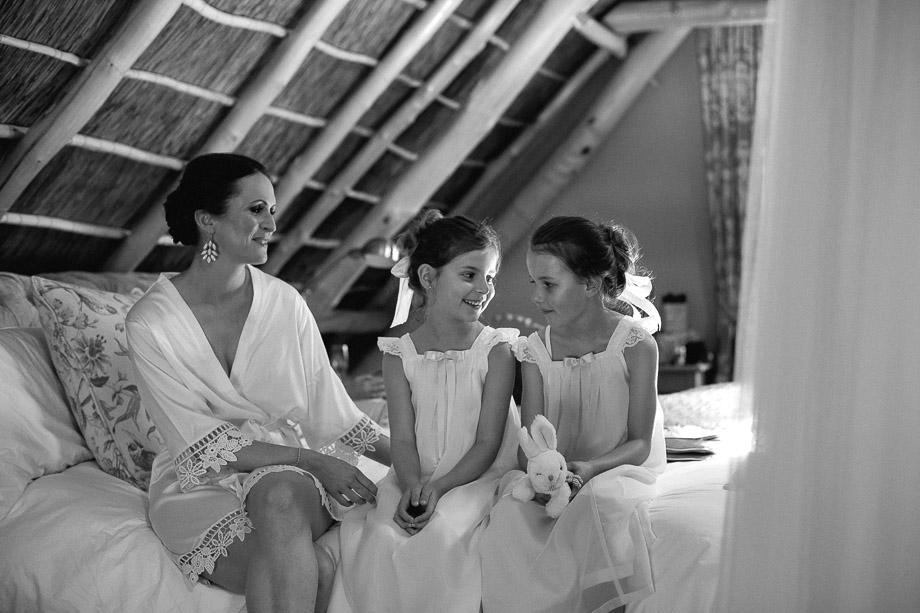 Jani B Documentary Wedding Photographer Wellington Cape Town-26