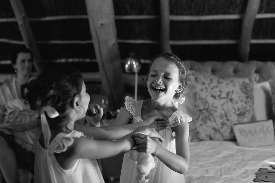 Jani B Documentary Wedding Photographer Wellington Cape Town-27