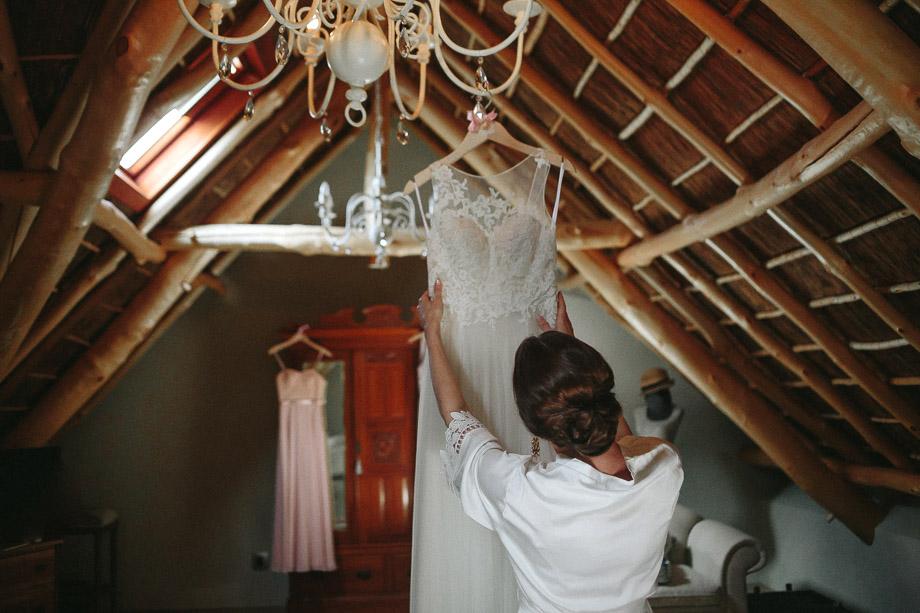 Jani B Documentary Wedding Photographer Wellington Cape Town-28