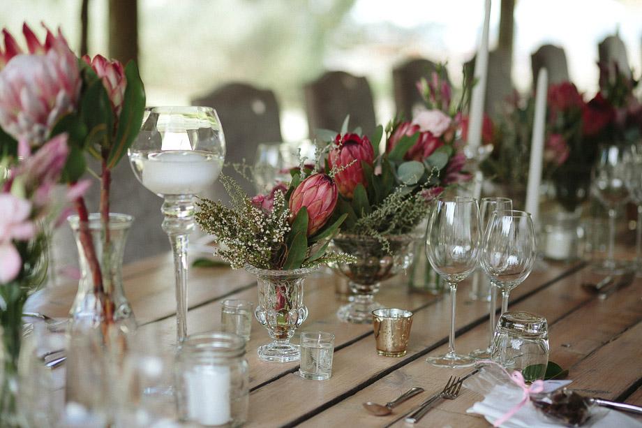 Jani B Documentary Wedding Photographer Wellington Cape Town-3