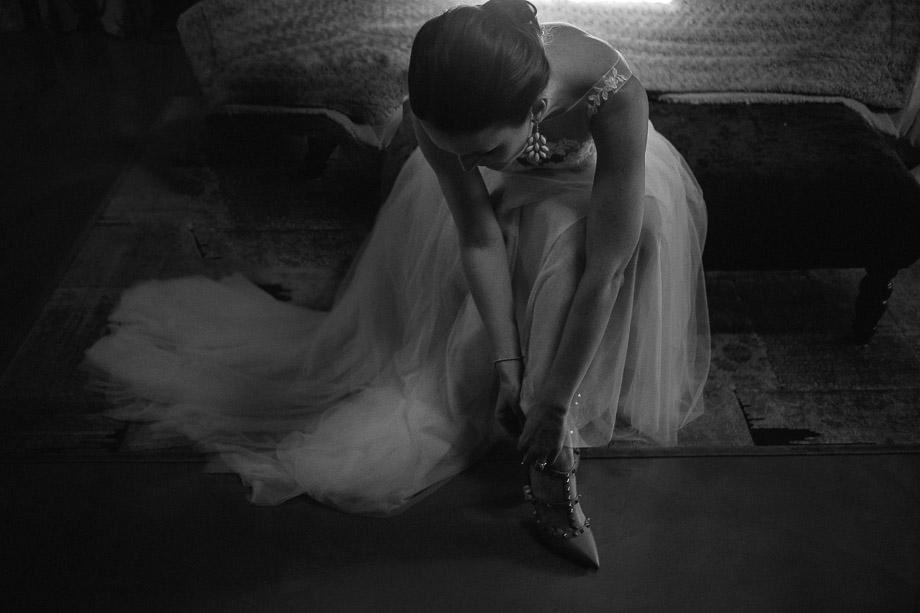 Jani B Documentary Wedding Photographer Wellington Cape Town-30