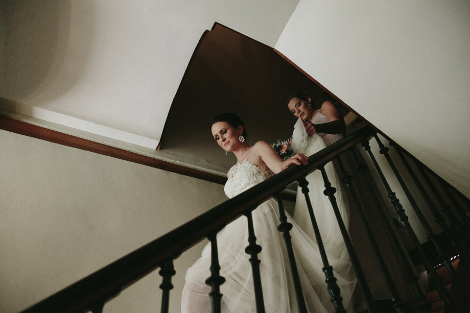 Jani B Documentary Wedding Photographer Wellington Cape Town-31