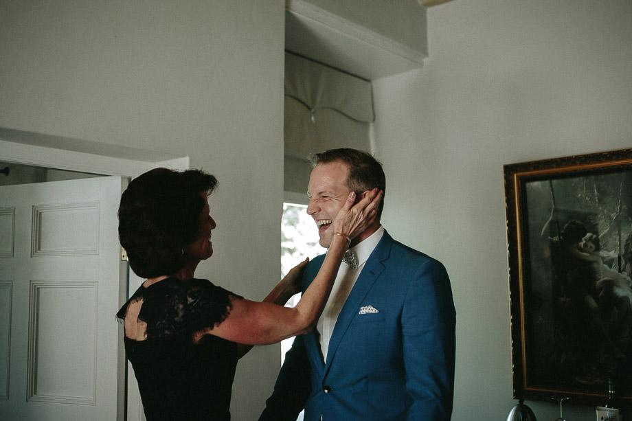 Jani B Documentary Wedding Photographer Wellington Cape Town-32