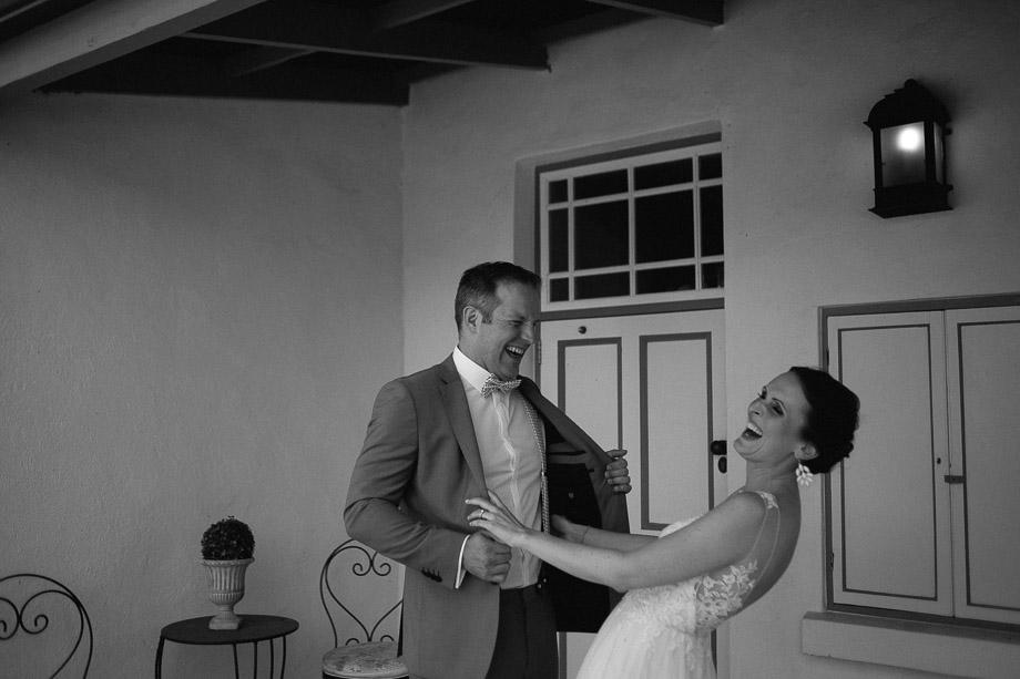 Jani B Documentary Wedding Photographer Wellington Cape Town-34