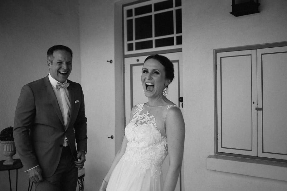 Jani B Documentary Wedding Photographer Wellington Cape Town-35