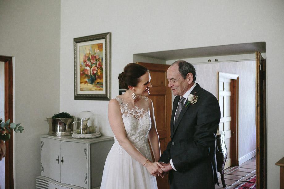 Jani B Documentary Wedding Photographer Wellington Cape Town-36