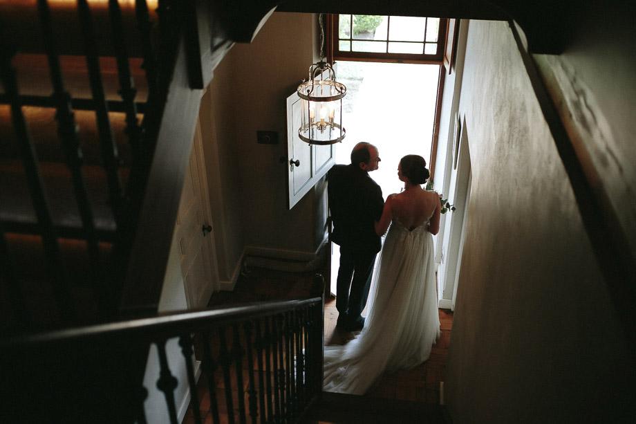 Jani B Documentary Wedding Photographer Wellington Cape Town-37