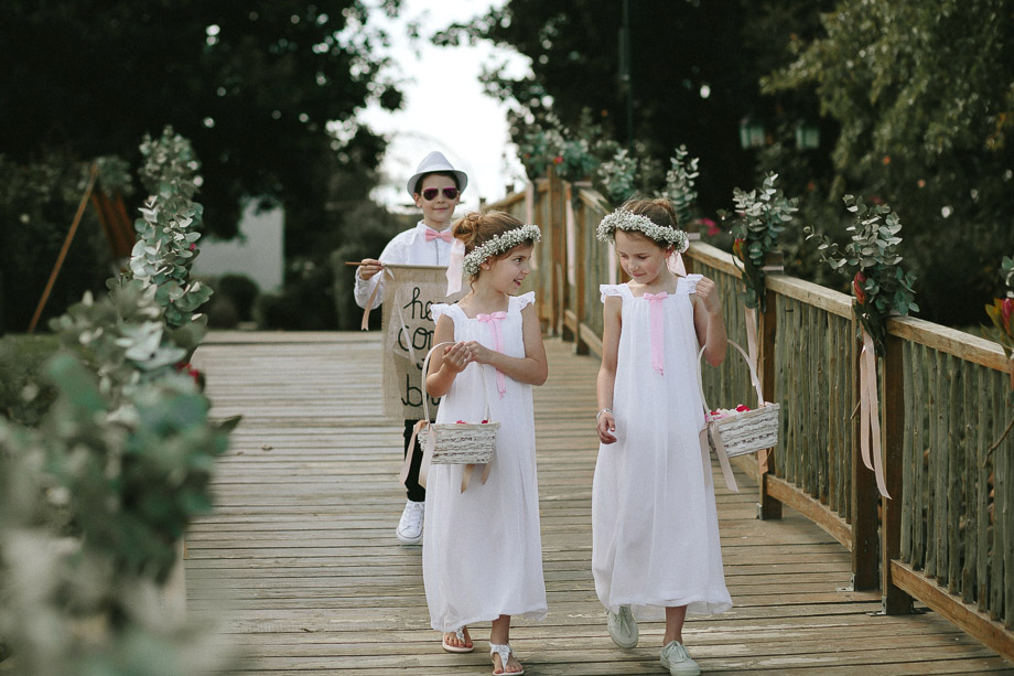 Jani B Documentary Wedding Photographer Wellington Cape Town-38
