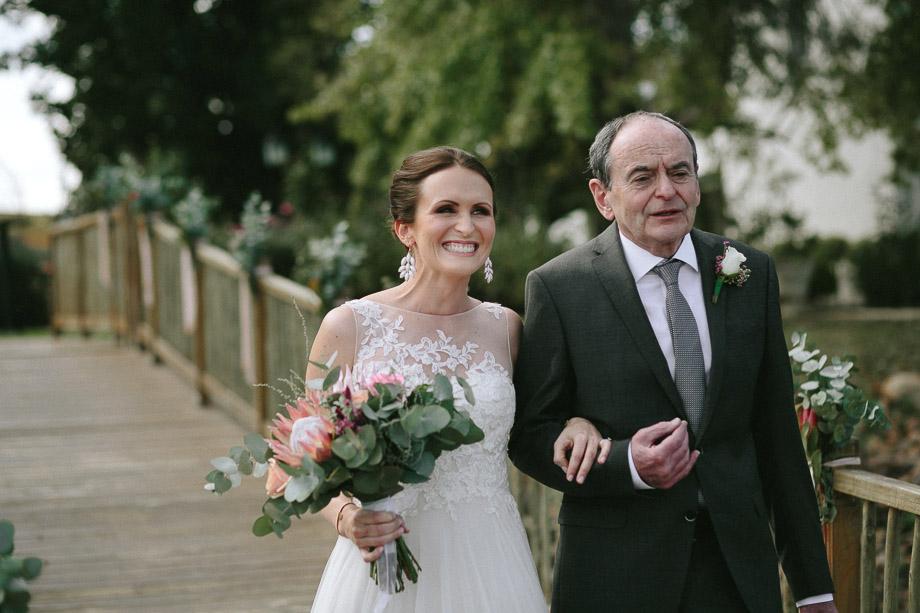 Jani B Documentary Wedding Photographer Wellington Cape Town-40