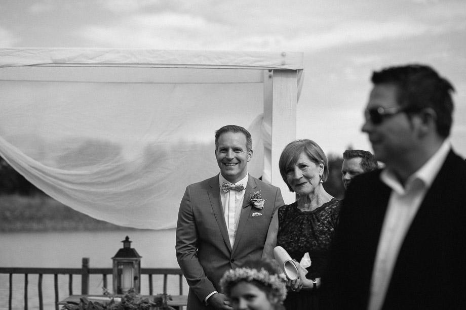 Jani B Documentary Wedding Photographer Wellington Cape Town-41