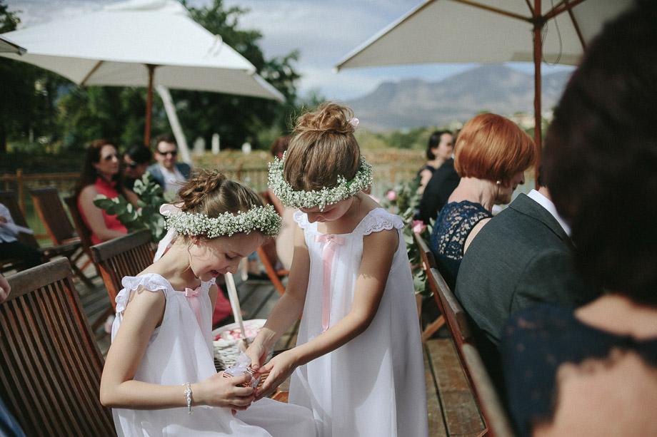 Jani B Documentary Wedding Photographer Wellington Cape Town-43